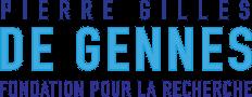 Fondation Pierre Gilles de Gennes